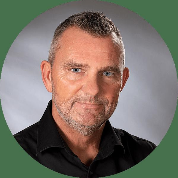 Allan Vestjysk forsikringsagentur